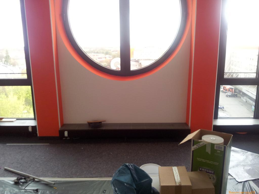 renovierung xb renovieren malern tapezieren. Black Bedroom Furniture Sets. Home Design Ideas